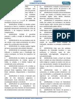 Exercícios_-_Organização_do_Estado.pdf