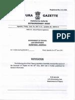 Tripura SGST.pdf
