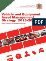 Agenda Item 6 EFA-065-13 APPENDIX 1 Veams June 2013