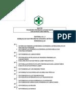 Bab 8 Manajemen Penunjang Layanan Klinis (Pelayanan Laboratorium)