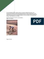 Ingenieria Mecanica  Dinamica - Riley - 2ed (Sol).pdf