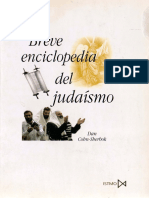 Breve Enciclopedia del Judaísmo.pdf