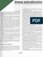 22 - Intretinerea autovehiculului.pdf