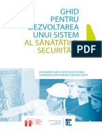 RO_Health&Safety_(low).pdf