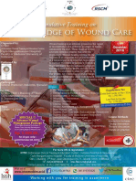 Flyer Dec 17 2016 Wound Care