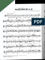 a canzuncella.pdf