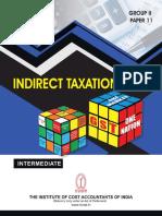 Paper-11-NEW-GST.pdf