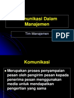 19. kom manajemen t.ppt