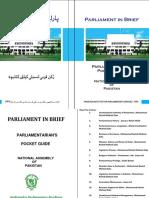 010.NA Parliament in Brief English.pdf