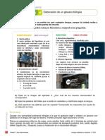 1esolc_sv_es_ud01_prof1.pdf