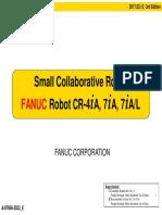 CR-4iA_CR-7iA_linebuilder_[A-97606-3023][EN03]