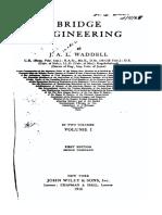 Bridge_Engineering_1916.pdf