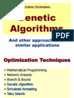 0101.Genetic-Algorithm.ppt