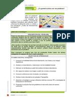 1esolc_sv_es_ud05_abp.pdf