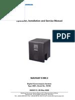 Navigat Manual 056341.pdf