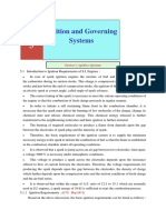 CHAPTER 5 Ignition and Governing Systems