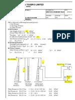 286552458 Column Design by j