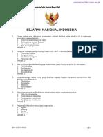 08. CPNS Sejarah Nasional Indonesia-1.pdf