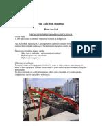 improving_shipunloading_efficiency.pdf