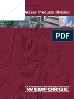 access-systems-grating-section.pdf