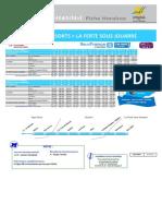 ligne 40 04-09-17.pdf