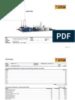 PDO PCS 1-12 Paint Specification 2017-02-02