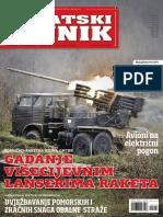 hv_394.pdf