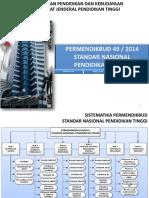 02-SN-DIKTI-dan-KPT-Dr.-Illah-Sailah-red.pdf