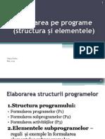 BBP_structura_APL 16 05 14 Model