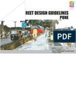 Urban-street-design-guidelines.pdf