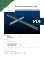 15_Esempi_Ripartizione dei Carichi.pdf