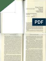 womenpossessed.pdf