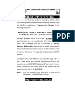 FFCL_Adv.pdf