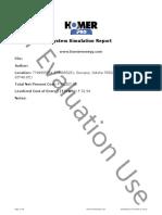report_DC