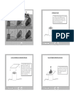 New failure_theories.pdf