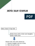 PDF-Anemia-Dalam-Kehamilan (1).pdf