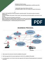 ABAP Presentation