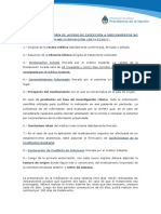 Nuevo_instructivo_RAEM_2017.pdf