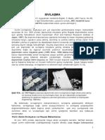 JMO Jeoteknik Kursu Haziran2015 Sıvılaşma_kurs Notları