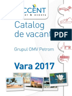 Accent_Travel_vara_2017_OMV.pdf