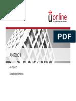Módulo 7 CETAH ANEXO I_GLOSARIO_MODULO7.pdf