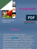 Proteinele.ppt