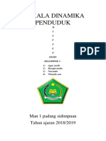 SAMPUL FITRI - Copy.docx