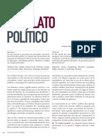 Dialnet-StorytellingElRelatoPolitico-3858431