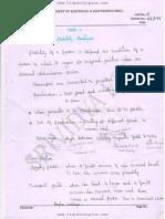 PSA Notes Unit 5 (Vidyarthiplus.com).pdf