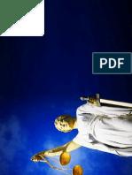 JUSTICIA CIEGA.pdf