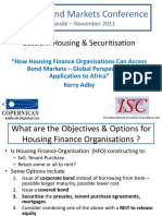 Kerry+Adby-+Housing+and+Securitization