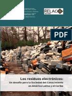 LibroE-Basura-web.pdf