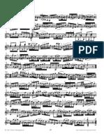 Bach Allemande suite III violin.pdf