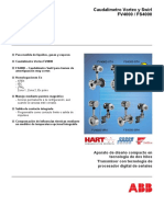 Vortex_Swirl D184S035U05-ES-09-10_2009 (español).pdf